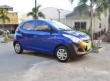 Photo Hyundai Eon 2014