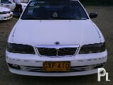 Photo 2000 Nissan Sentra for sale