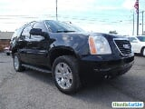 Photo GMC Yukon Automatic 2007