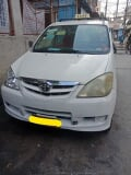 Photo Toyota Avanza 1.5 Manual