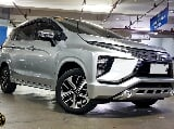 Photo 2019 Mitsubishi Xpander 1.5 GLS AT - 7-seater...
