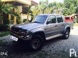 Photo Toyota Hilux 4x4 SR5(Rare)