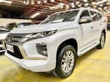 Photo 2020 Mitsubishi Montero GLX 2.4L M/T (new look)...