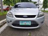 Photo Ford Focus 2009 2. 0 CRDI Automatic