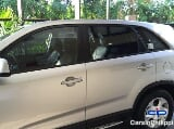 Photo Kia Sorento Automatic 2013