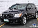 Photo Chrysler Automatic 2008
