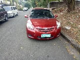 Photo Good as new Toyota Vios 2010 for sale