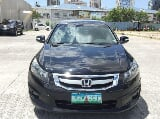 Photo Honda Accord 2. 4L 2010