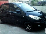 Photo Rush sale! Cheap 2.0.0.9 HYUNDAI i10...