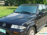 Photo Mercedes Benz Other Automatic 1998