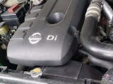 Photo Navara 2010 Pickup A/T