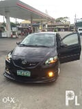 Photo Toyota Vios 1.5 G at 2009