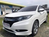 Photo Cebuusedcars 2016 Acq Honda HRV 1.8 Automatic...