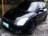 Photo 2008 Suzuki Swift