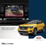 Photo Starts @88k all in dp! All new kia seltos 2020...