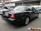 Photo Jaguar Xj 2009