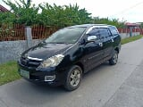 Photo Toyota Innova