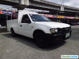 Photo Isuzu Other Manual 2000