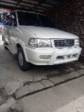 Photo 2002 Toyota revo
