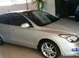 Photo Hyundai i30 Automatic 2011