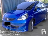 Photo Honda Jazz / Fit for sale