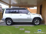Photo Suzuki Vitara Automatic 2003