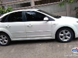 Photo Ford Focus Automatic 2007
