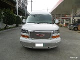Photo 2012 GMC Savana Explore Limited SE 5. 3L V8