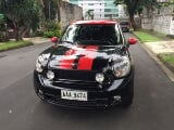 Photo MINI Countryman 2014, Manual, 2 litres