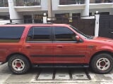 Photo Ford expedition xlt for sale