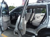 Photo Loaded Fresh 2013 Mitsubishi Montero Sport...