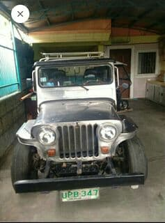 Owner Type Stainless Jeep Used Cars Trovit