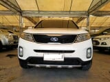 Photo 2015 Kia Sorento EX 4x4 Auto