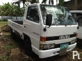Photo Isuzu Elf? Davao City