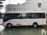 Photo 2013 Toyota Coaster for sale
