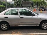 Photo 2007 Nissan Sentra for sale
