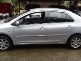 Photo Toyota Vios 2011 for sale