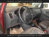Photo Toyota Innova J Dsl MT 101k All In DP 17k...