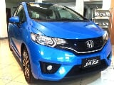Photo Honda jazz 2016 as low as 65k DP all in brio...