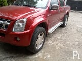 Photo Isuzu dmax? Davao City