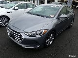 Photo Nice 2017 Hyundai Elantra SE for Sale