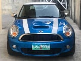Photo Mini Cooper S 2011 Local Unit with PRODRIVE...