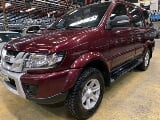 Photo Isuzu Crosswind XUV A/T