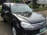 Photo 2009 Ford Escape