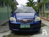 Photo 2006 1.3j vios for sale/09175816-? General...