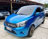 Photo 2017 Suzuki Celerio Automatic Transmission 29t...