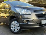 Photo 2015 Chevrolet Spin 1.3 Diesel Manual