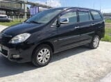 Photo Toyota Innova 2011, Automatic