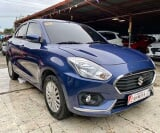 Photo 2019 Suzuki Swift Dzire Gas Automatic...