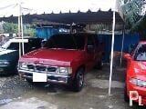 Photo 1997 nissan power eagle pick up power steering...